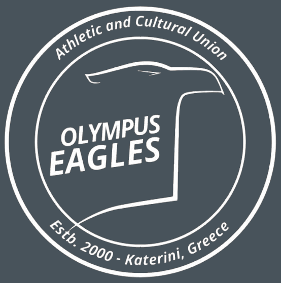 OLYMPOLIS ART PROJECT