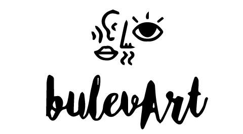bulevart_gallery_art